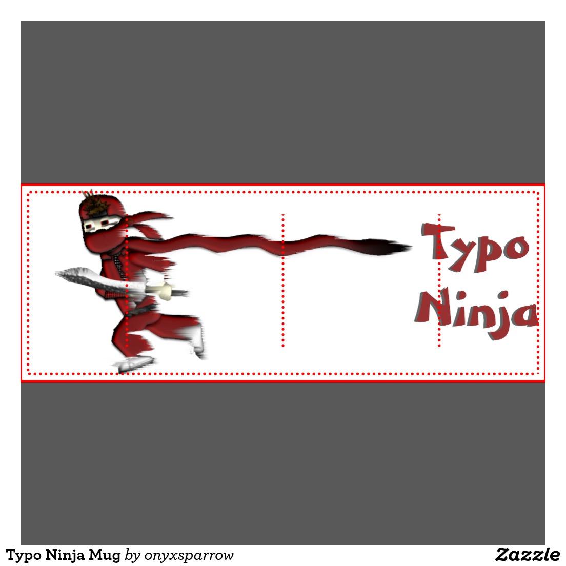 typo_ninja_mug-re0f94baa07864885a62c449ca0b77d15_x7qgq_1024